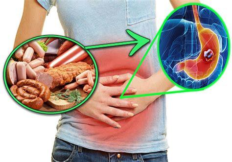 alimentos cancerigenos alimentos cancer 237 genos que causam c 226 ncer dicas e