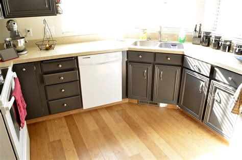 kitchen cabinet updates updating kitchen cabinets ideas all home decorations