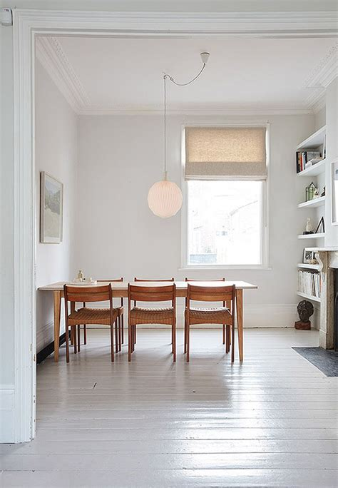 simple dining room ideas simple scandinavian dining room ideas 10 home decor