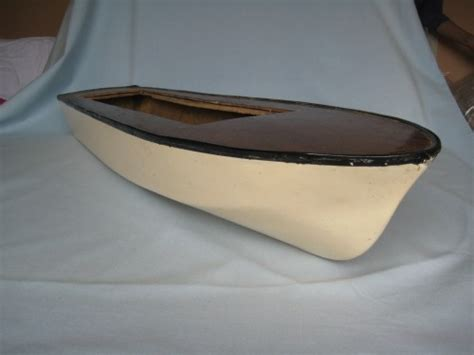 model boats wanted sale or wanted gloucester district model boat club