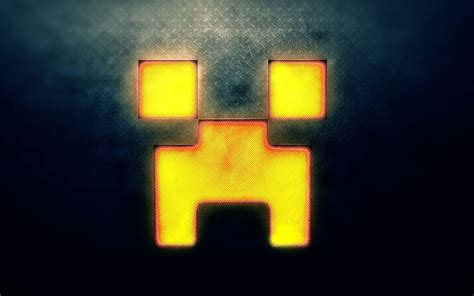 wallpapers of minecraft wallpaper cave minecraft creeper wallpapers wallpaper cave