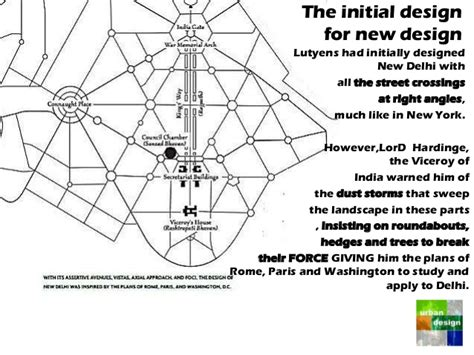 physical layout meaning capitol complex new delhi lutyens delhi