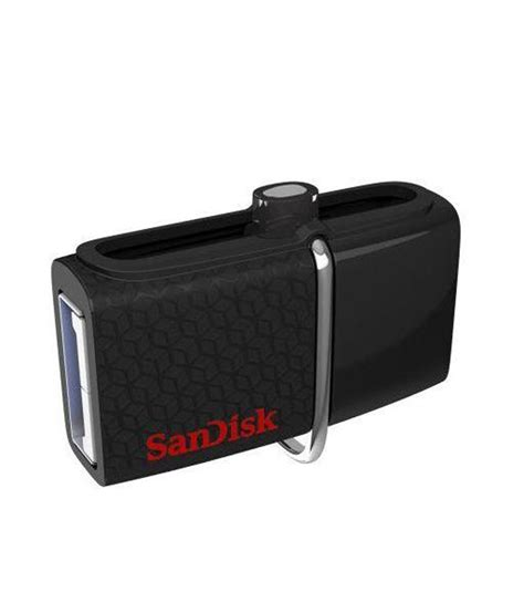 Sandisk Ultra 32 Gb sandisk ultra 32 gb pen drives black buy sandisk ultra