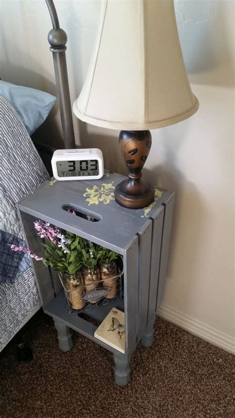 Table Project by Do It Yourself Bedside Table Projects Do It Yourself Sles