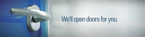 banner design jobs jobs in edmonton ab job bank employment agencies