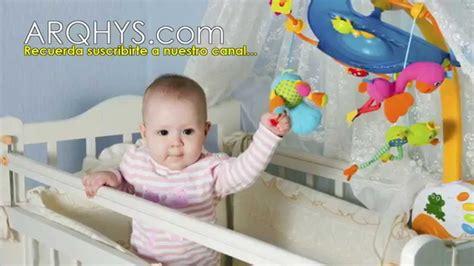 decorar cuarto de bienvenida ideas caseras para decorar un cuarto de bebe recien