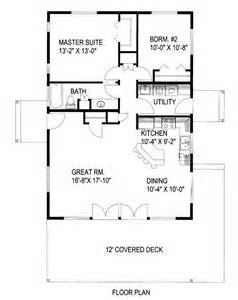 home design for 650 sq ft planhouse joy studio design gallery photo