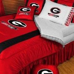 georgia bulldog bedroom ideas 17 best images about our little uga fan on pinterest