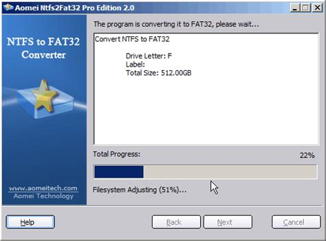 Converter Ntfs To Fat32 | xbox 360 file system support ntfs or fat32