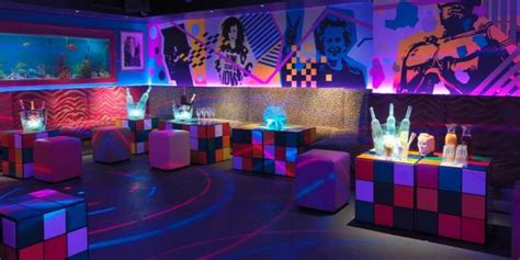 themed party venues london unusual party venues vitalmag