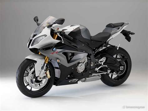 Motorrad Bmw 2014 by Bmw Motorrad 2014 Model Year Updates Bmw Motorcycle Magazine