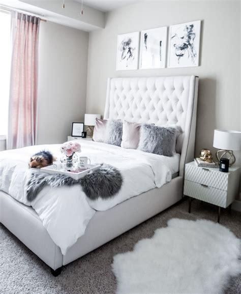 wohnzimmer designer 2966 minted bedroom schlafzimmer schlafzimmer
