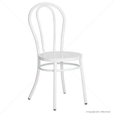 white bentwood chairs brisbane 41 best images about the htons inspiration on
