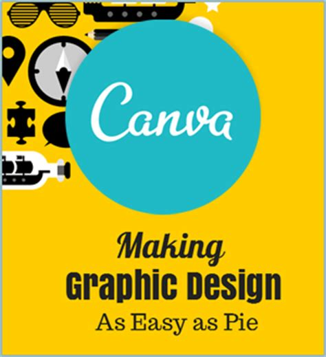 canva graphics canva amazingly simple graphic design 171 the allmyfaves