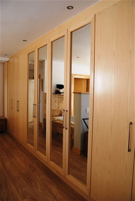 Bedrooms Cupboards - bedrooms