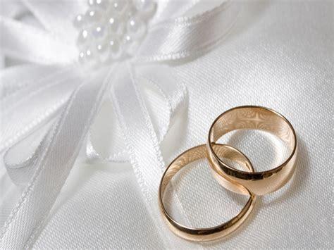 Hd Backgrounds For Wedding   Joy Studio Design Gallery
