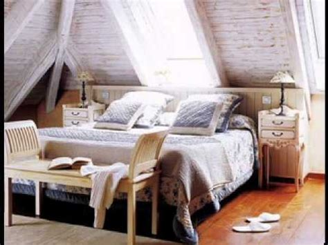 master bedroom design and decorating ideas youtube attic master bedroom design ideas youtube