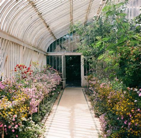 mostra dei fiori firenze profumi e colori la primavera arriva al giardino dell
