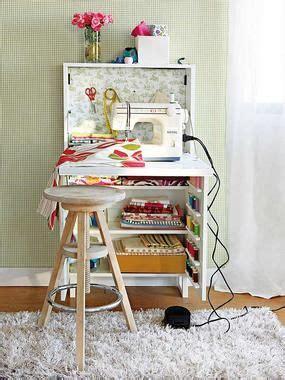 ideas decorativas para organizar tu vivienda tip del dia las 25 mejores ideas sobre rinc 243 n de costura en pinterest