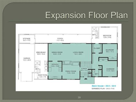 Reading A Floor Plan by Read Floor Plans 28 Images 10 Floor Plan Mistakes And