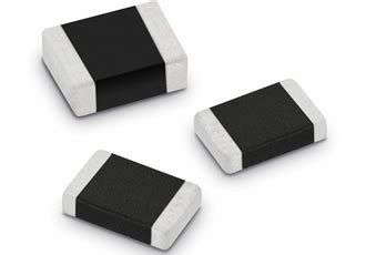 smd inductor wiki inductors for space applications 28 images wiki inductor upcscavenger bobbin electrical