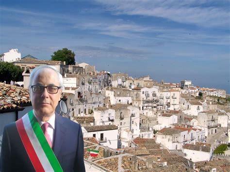 email ministero interno comune sciolto per mafia torna candidabile l ex sindaco