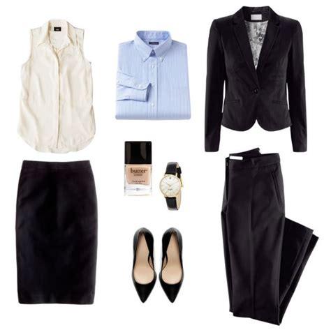 Akatsuki Semi Jacket Jaket Jz Nrt 2 business professional dress