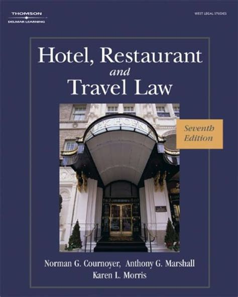 Pdf Morris Hotel Restaurant Travel greentail x901 ebook ebook hotel restaurant