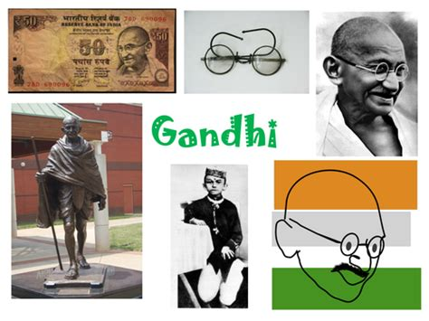Biography Gandhi Ks2 | the life and beliefs of mahatma ghandi ks3 2016 by uk