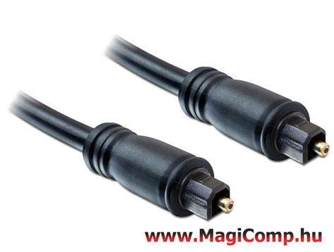 Kabel Optical Audio Digital 10m optikai kabel 10m 187 193 rg 233 p