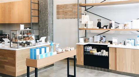 design district coffee shops the miami design district is a creative neighborhood and