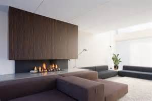 Fireplace Ideas Modern by Modern Fireplace Designs
