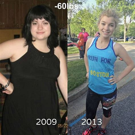 weight loss 60 pounds 60 pound weight loss before and after burmes fede
