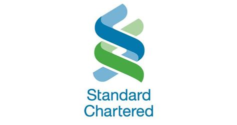 Standard Chartered Gift Card - standard chartered earn up to 1 20 p a when you deposit fresh funds into esaver a c
