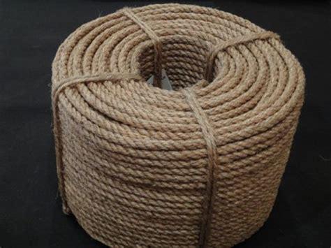 Tali Tambat Kapal product jual mooring rope tugas bismar