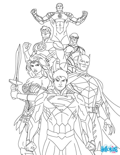 superman happy birthday coloring pages superman coloring pages free large images