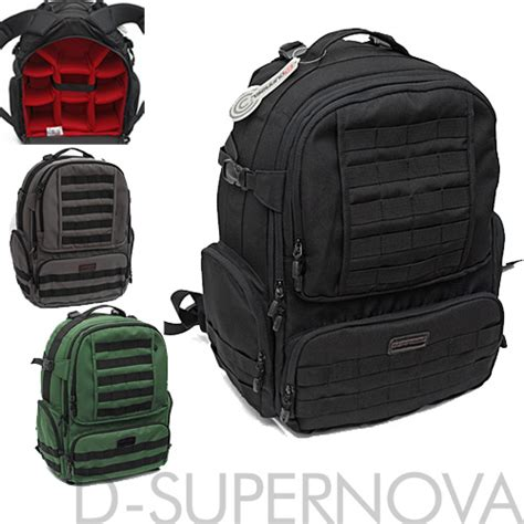 Jual Lf381 Cover Waterproof Dslr Slr Lens Inser Hr 71o Ob tas kamera coat cover di distrofoto d supernova