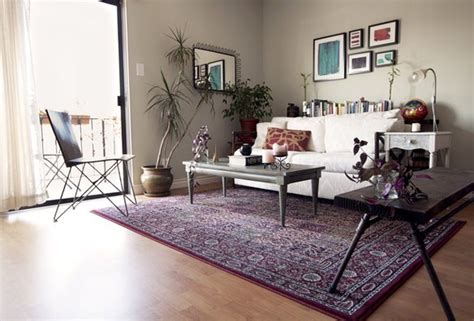 Ikea Valloby Rug Review by Fancy Valby Ruta Ikea Rug Great Condition In Cheviot