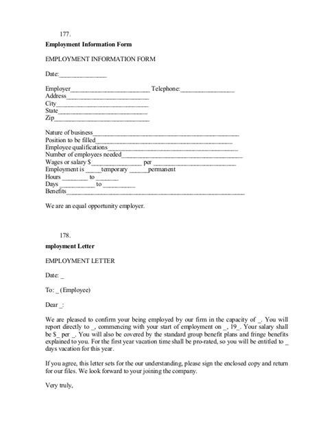 Lost Business Letter Template sle business letters 101 200