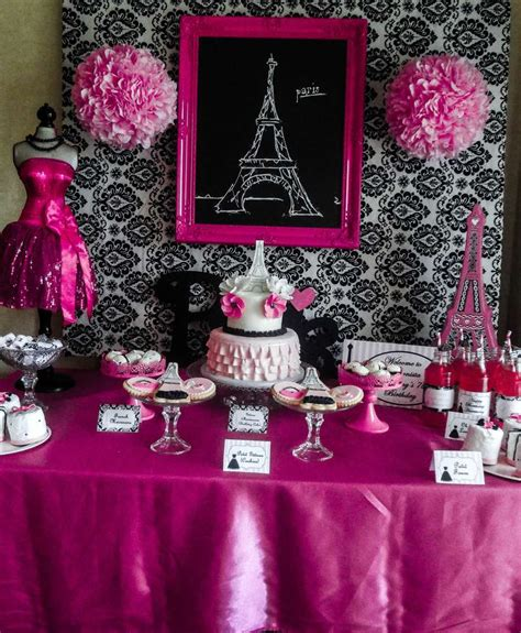 10 Birthday Decoration Ideas Birthday Ideas With Decoration For With