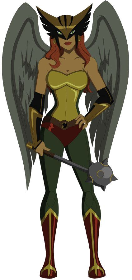New Ones From By Jelchio On Deviantart New Hawkgirl By Amtmodollas On Deviantart