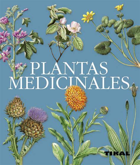 atlas ilustrado de la espa 241 a musulmana v f m r orders medals libro de maestrilla las plantas libro de maestrilla las plantas editorial susaeta