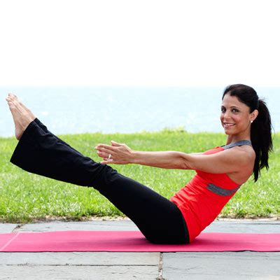 boat pose on belly boat pose the flat belly workout health