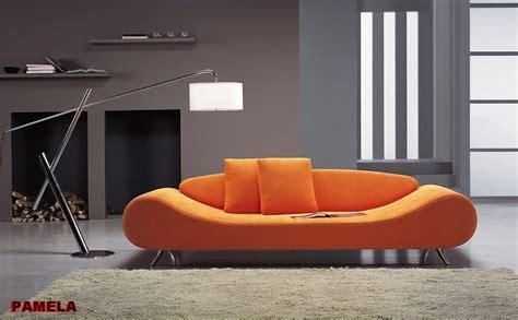 divani designer divani in pelle design