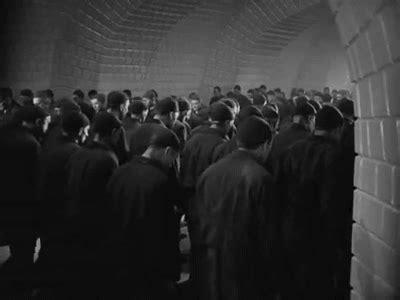 Metropolis 1927 Full Movie Metropolis 1927 Classic Sci Fi Full Movie On Make A Gif