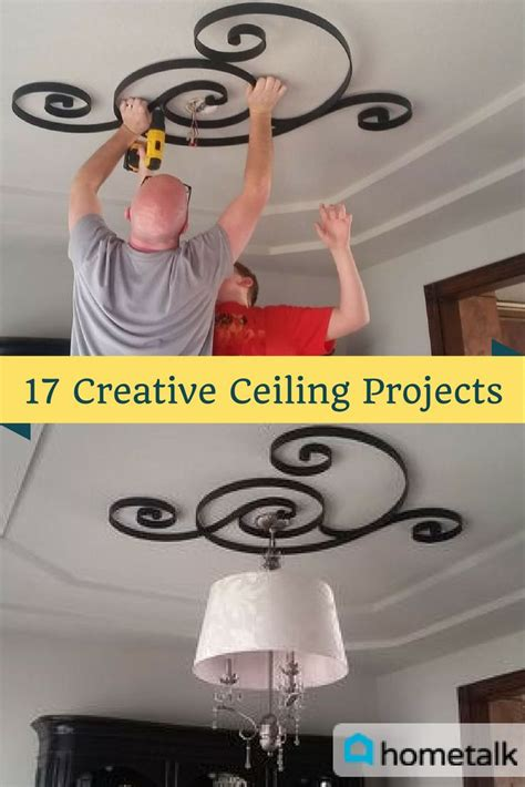 Ceiling Light Decorations Best 25 Ceiling Decor Ideas On Pinterest Ceiling Decorations Tulle Decorations And