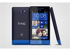 Verizon Android Phones 2012