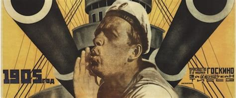 Battleship Potemkin 1925 Film The Battleship Potemkin Movie Review 1925 Roger Ebert