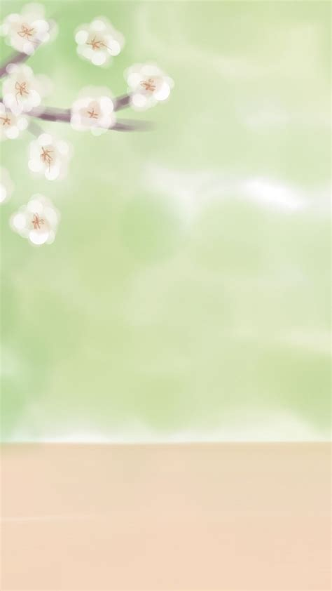whatsapp wallpaper of flowers flower paint whatsapp wallpaper
