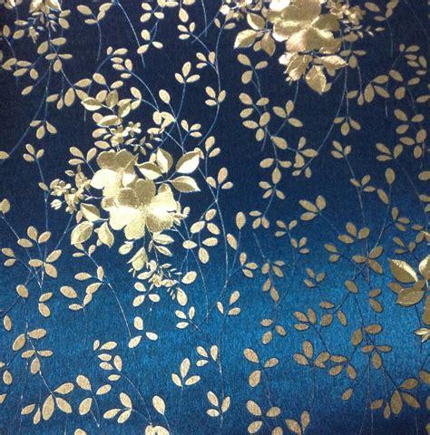 decorative wallpaper jmy 99076 fashion gold foil wallpaper luxury golden